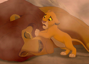 http://static.tvtropes.org/pmwiki/pub/images/lion-king_1953.jpg