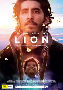 https://static.tvtropes.org/pmwiki/pub/images/lion_2016_film.png