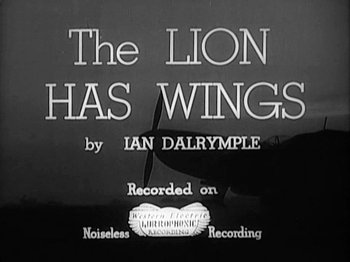 https://static.tvtropes.org/pmwiki/pub/images/lion_has_wings_1939_opening_credits.jpg