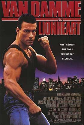 http://static.tvtropes.org/pmwiki/pub/images/lion_heart_poster.jpg