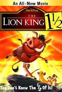 http://static.tvtropes.org/pmwiki/pub/images/lion_king_1_5_5113.jpg