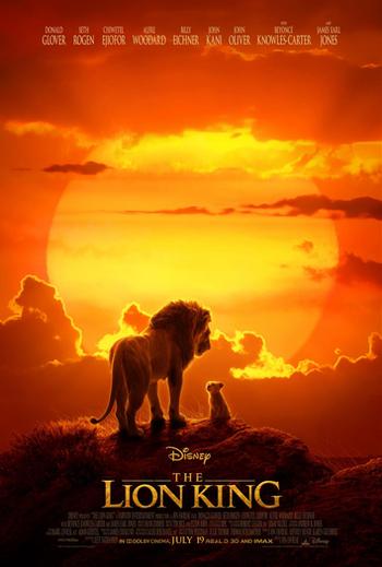 https://static.tvtropes.org/pmwiki/pub/images/lion_king_2019.png