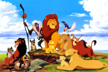 https://static.tvtropes.org/pmwiki/pub/images/lion_king_characters.png