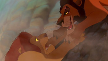 http://static.tvtropes.org/pmwiki/pub/images/lion_king_disneyscreencapscom_4162_3.jpg
