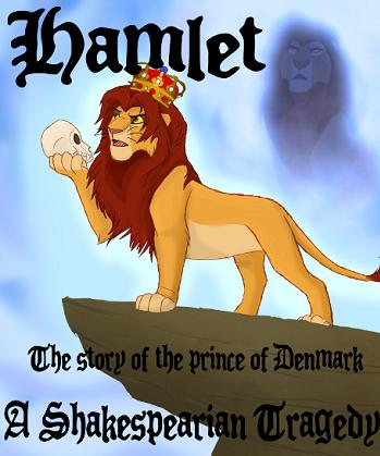 https://static.tvtropes.org/pmwiki/pub/images/lion_king_hamlet.png