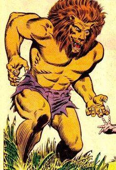 https://static.tvtropes.org/pmwiki/pub/images/lion_mane.jpg