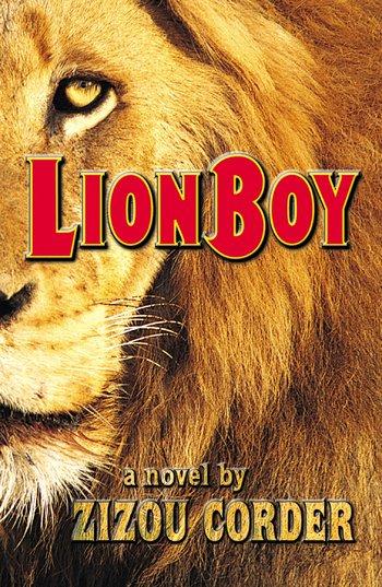 https://static.tvtropes.org/pmwiki/pub/images/lionboy_9.jpg