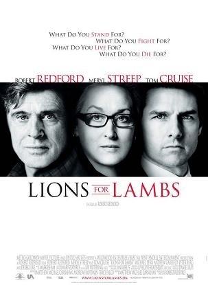 https://static.tvtropes.org/pmwiki/pub/images/lions_for_lambs.jpg