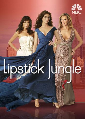 https://static.tvtropes.org/pmwiki/pub/images/lipstick_jungle.jpg