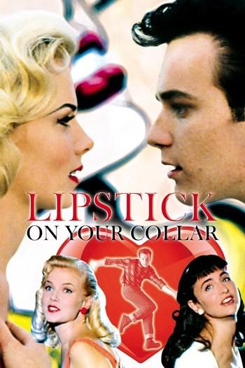 https://static.tvtropes.org/pmwiki/pub/images/lipstick_on_your_collar.jpg