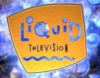 https://static.tvtropes.org/pmwiki/pub/images/liquid_tv.jpg