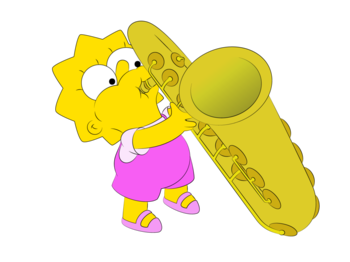 http://static.tvtropes.org/pmwiki/pub/images/lisa__s_sax_by_williamfreeman_d58j3o1.png