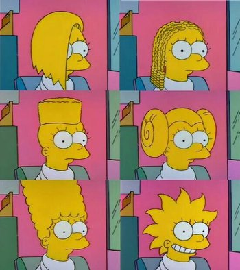 https://static.tvtropes.org/pmwiki/pub/images/lisa_simpson_improbable_hairstyle_sequence.jpg