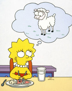 http://static.tvtropes.org/pmwiki/pub/images/lisa_the_vegetarian___promo_image_3.jpg