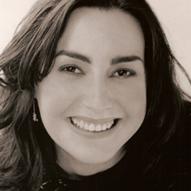 Lisa Ortiz Creator Tv Tropes