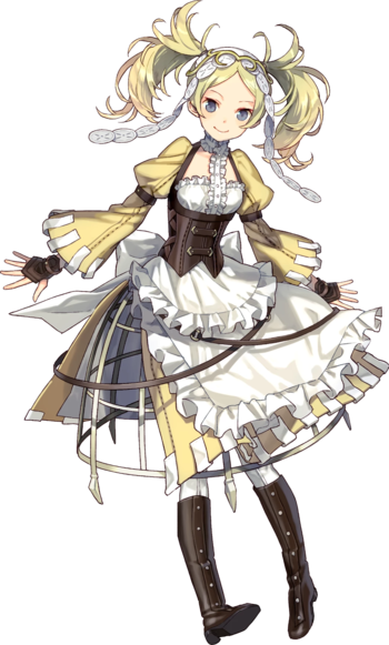 http://static.tvtropes.org/pmwiki/pub/images/lissa_heroes.png