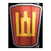 https://static.tvtropes.org/pmwiki/pub/images/lithuaniansde.png