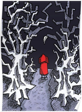 http://static.tvtropes.org/pmwiki/pub/images/little-red-riding-hood.jpg