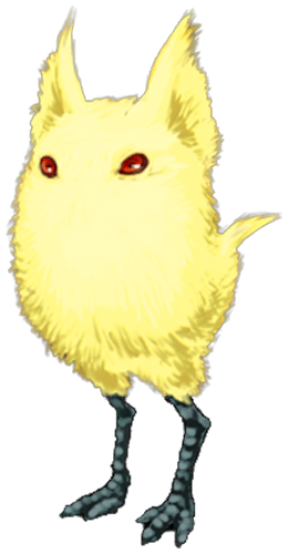 https://static.tvtropes.org/pmwiki/pub/images/little_birdie.png