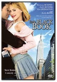 http://static.tvtropes.org/pmwiki/pub/images/little_black_book_3321.jpg