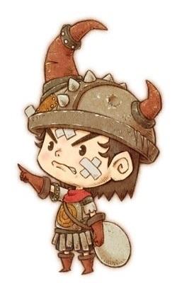 https://static.tvtropes.org/pmwiki/pub/images/little_dragons_cafe_poncho.jpg