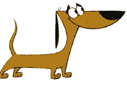 Stupid Dogs Tv Tropes