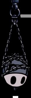 https://static.tvtropes.org/pmwiki/pub/images/little_fool.png