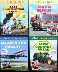 https://static.tvtropes.org/pmwiki/pub/images/little_hardhats_best_sellers_4_dvd_set.jpg