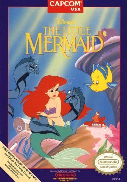 http://static.tvtropes.org/pmwiki/pub/images/little_mermaid_game_cover.jpg