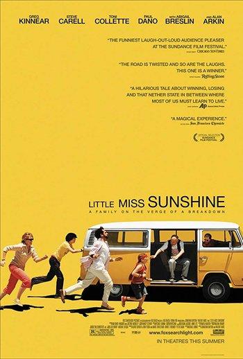 https://static.tvtropes.org/pmwiki/pub/images/little_miss_sunshine_poster.jpg