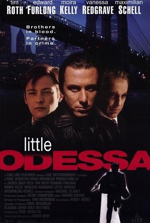http://static.tvtropes.org/pmwiki/pub/images/little_odessa_poster.jpg