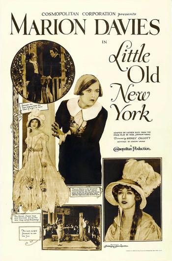 https://static.tvtropes.org/pmwiki/pub/images/little_old_new_york_1923_film_poster.jpg
