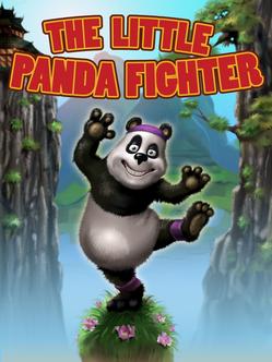 https://static.tvtropes.org/pmwiki/pub/images/little_panda_fighter.png