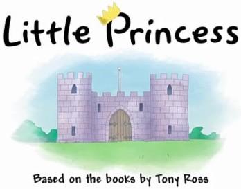 https://static.tvtropes.org/pmwiki/pub/images/little_princess_animation.jpg
