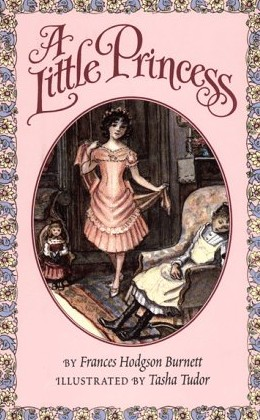 https://static.tvtropes.org/pmwiki/pub/images/little_princess_cover.jpg