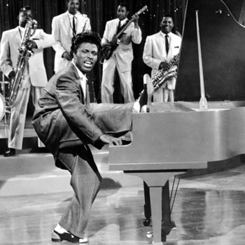 http://static.tvtropes.org/pmwiki/pub/images/little_richard_177.jpg