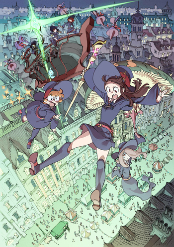 https://static.tvtropes.org/pmwiki/pub/images/little_witch_academia_enchanted_parade_notext_6.jpg