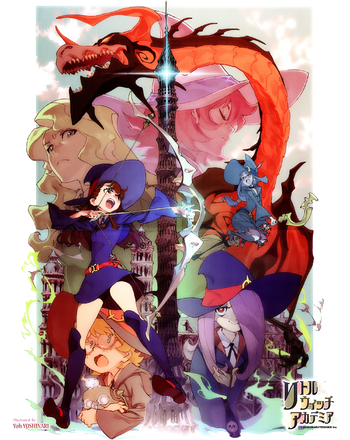 https://static.tvtropes.org/pmwiki/pub/images/little_witch_academia_jp_art_poster.png