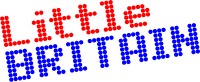 https://static.tvtropes.org/pmwiki/pub/images/littlebritain_7497.png