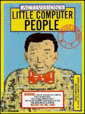 https://static.tvtropes.org/pmwiki/pub/images/littlecomputerpeoplec64.jpg