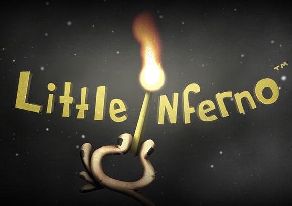 http://static.tvtropes.org/pmwiki/pub/images/littleinfernotinder.jpg