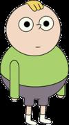 https://static.tvtropes.org/pmwiki/pub/images/littlekid_8.png