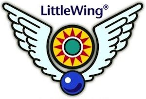 https://static.tvtropes.org/pmwiki/pub/images/littlewing-logo_8443.jpg