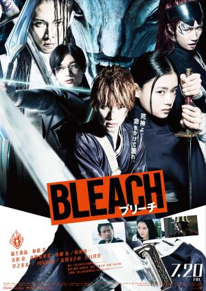 https://static.tvtropes.org/pmwiki/pub/images/live_action_bleach_poster.png