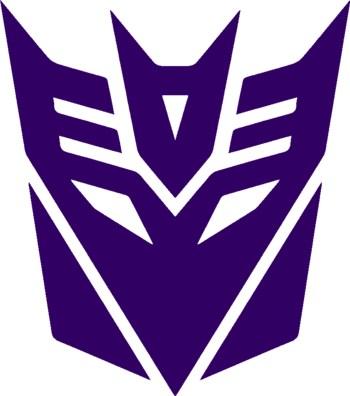 https://static.tvtropes.org/pmwiki/pub/images/live_action_decepticons.png