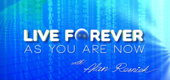https://static.tvtropes.org/pmwiki/pub/images/live_forever_as_you_are_now_with_alan_resnick_infomercials_adult_swim_youtube.png