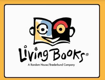 https://static.tvtropes.org/pmwiki/pub/images/living_books_8.png