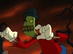 https://static.tvtropes.org/pmwiki/pub/images/living_scarecrow.jpg