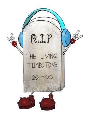 http://static.tvtropes.org/pmwiki/pub/images/living_tombstone_logo_1494.jpg