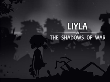 https://static.tvtropes.org/pmwiki/pub/images/liyla_and_the_shadows_of_war.png